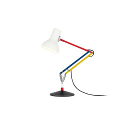 Type 75™ Mini Desk Lamp - Edition Three | Table lights | Anglepoise