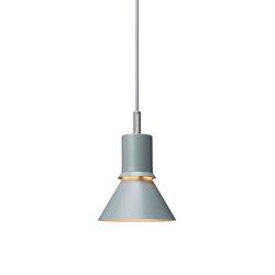 Type 80™ Pendant | Lámparas de suspensión | Anglepoise