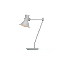 Type 80™ Table Lamp | Table lights | Anglepoise