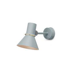 Type 80™ Wall Light | Lampade parete | Anglepoise