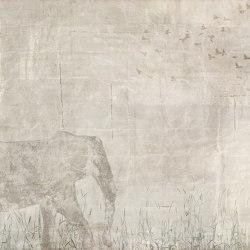 Afrika Sand | Wall art / Murals | TECNOGRAFICA
