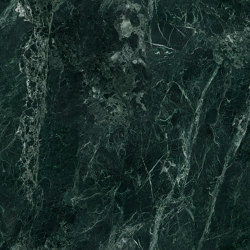 Alpi Pineta | Arte | TECNOGRAFICA