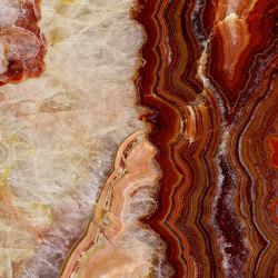 Andromeda 2 | Synthetic panels | TECNOGRAFICA
