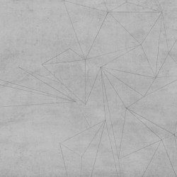 Area 3D Plain | Wall art / Murals | TECNOGRAFICA