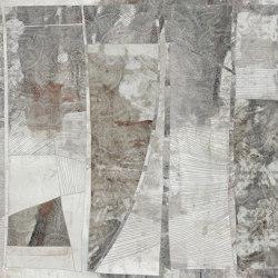 Arpa Light | Wall art / Murals | TECNOGRAFICA