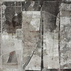 Arpa Strong | Wall art / Murals | TECNOGRAFICA