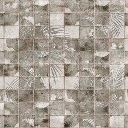 Atlantica Cloudy | Arte | TECNOGRAFICA