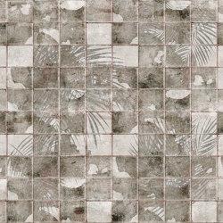 Atlantica Cloudy | Wall art / Murals | TECNOGRAFICA
