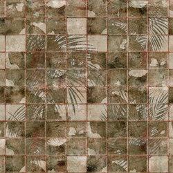 Atlantica Stormy | Peintures murales / art | TECNOGRAFICA