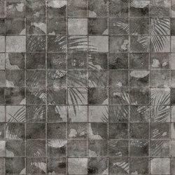 Atlantica Windy | Wall art / Murals | TECNOGRAFICA