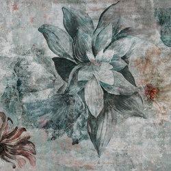 Avalon | Wall art / Murals | TECNOGRAFICA