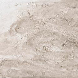 Azumi Beige | Peintures murales / art | TECNOGRAFICA