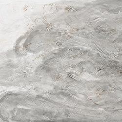 Azumi Grey | Peintures murales / art | TECNOGRAFICA