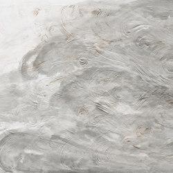 Azumi Grey | Wall art / Murals | TECNOGRAFICA