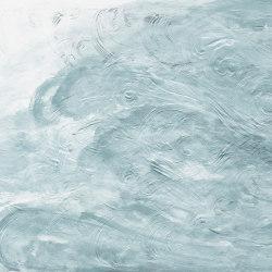 Azumi Mint | Wall art / Murals | TECNOGRAFICA