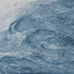 Azumi Strong | Peintures murales / art | TECNOGRAFICA