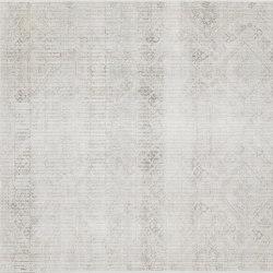 Budùr White | Peintures murales / art | TECNOGRAFICA