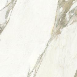 Calacatta Gold 1 | Synthetic panels | TECNOGRAFICA