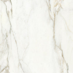 Calacatta Gold 2 | Synthetic panels | TECNOGRAFICA