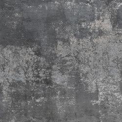 Camelot Black | Peintures murales / art | TECNOGRAFICA