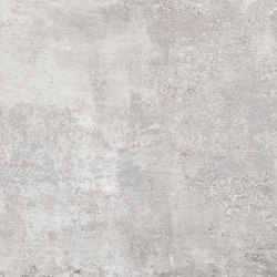 Camelot White | Peintures murales / art | TECNOGRAFICA