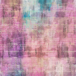 Charlie Colorful Fondo   Wall art / Murals   TECNOGRAFICA