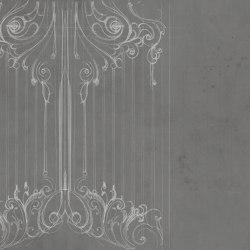Corinto Smokie | Quadri / Murales | TECNOGRAFICA