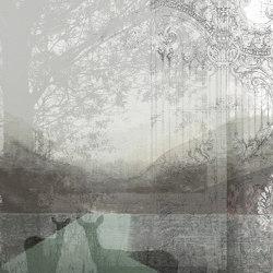 David   Quadri / Murales   TECNOGRAFICA