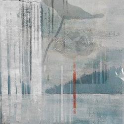 Diomede | Wall art / Murals | TECNOGRAFICA