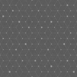 Dot Negative   Quadri / Murales   TECNOGRAFICA