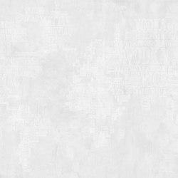 Eatmap Grey White | Quadri / Murales | TECNOGRAFICA