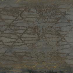 Fitzroy Bronze | Synthetic panels | TECNOGRAFICA