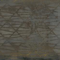 Fitzroy Bronze | Lastre plastica | TECNOGRAFICA