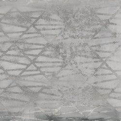 Fitzroy Concrete | Synthetic panels | TECNOGRAFICA