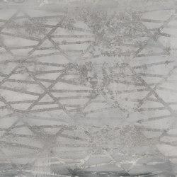 Fitzroy Concrete | Lastre plastica | TECNOGRAFICA