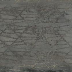 Fitzroy Silver | Lastre plastica | TECNOGRAFICA