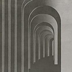 Futura Grey | Arte | TECNOGRAFICA