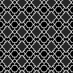 Giappo Grafico | Arte | TECNOGRAFICA