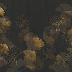Ginko Black | Arte | TECNOGRAFICA