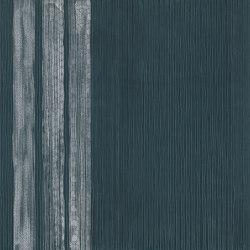 Kimono Green | Wall art / Murals | TECNOGRAFICA