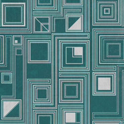 Labirinto Green | Arte | TECNOGRAFICA