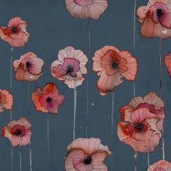 Lo Sai Che Jeans   Wall art / Murals   TECNOGRAFICA