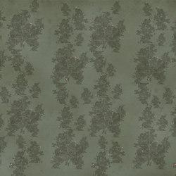 Location / Dislocation Olive | Arte | TECNOGRAFICA