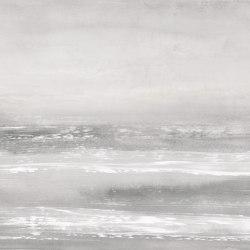 Malindi Dream Grey   Quadri / Murales   TECNOGRAFICA