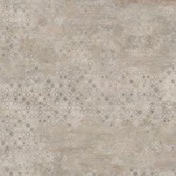 Marla Sand | Wall art / Murals | TECNOGRAFICA