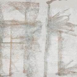 Memorie Light | Wall art / Murals | TECNOGRAFICA