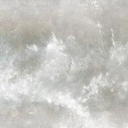 Mistral Baltic Sand   Wall art / Murals   TECNOGRAFICA