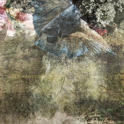 Mogami | Wall art / Murals | TECNOGRAFICA
