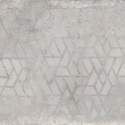 Noord Concrete | Quadri / Murales | TECNOGRAFICA