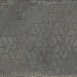 Noord Silver | Metal sheets | TECNOGRAFICA